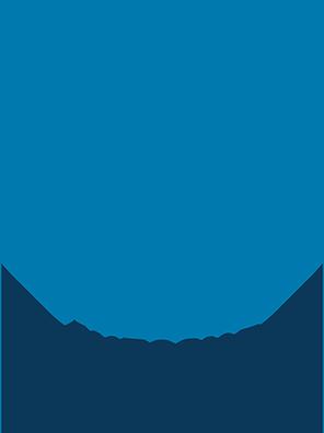 Deutscher Frauenrat