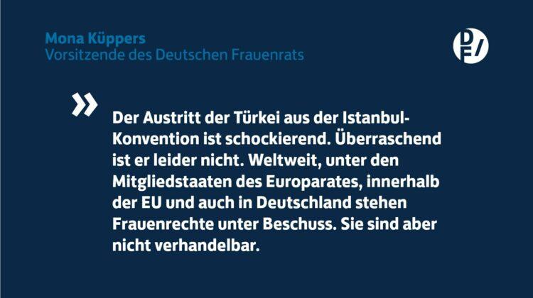 Männer türkische wie finden frauen deutsche Finden deutsche